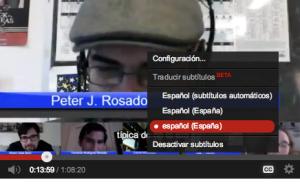 Captura de pantalla 2013-02-21 a la(s) 18.51.28