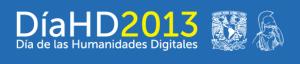 DHD 2013